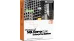 Microsofts SQL Server 2005 kommt ohne Backup-Funktion