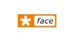 """Vertico bringt """"Starface Hosted PBX"""" auf VoIP-Basis"""