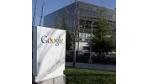 Google-Stiftung kämpft gegen Armut und für Umweltschutz