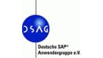 Lob und Tadel für SAPs ESA-Strategie