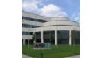 AMD eröffnet Fab 36 in Dresden
