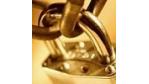 Test: Was Verschlüsselungs-Tools leisten