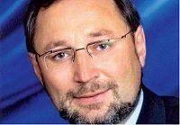 Alfons Wahlers fordert Anwender auf, innovativ zu sein. Von SAP erwartet der DSAG-Sprecher besser an den Mittelstand angepasste Produkte und Preise.
