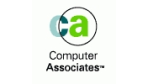 Computer Associates veröffentlicht revidierte Bilanzen