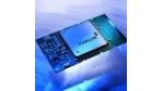 Intel-Prozessoren verspäten sich