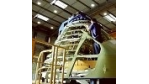 Airbus automatisiert Lieferkette