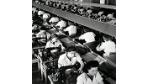 IT-Dienste aus der Fabrik