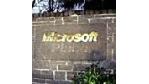 Microsoft verdient deutlich mehr