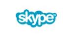 Update: Jetzt angeblich Windows schuld am Skype-Ausfall - Foto: Skype