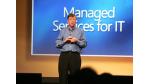 Microsoft verknüpft Windows und Office mit neuem Online-Service