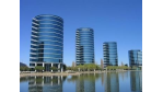 Oracle nimmt IBM das Siebel-Hosting weg - Foto: oracle