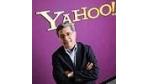 Yahoo! übernimmt Töchter in Europa und Korea komplett