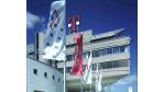 Gegen Schließung von Niederlassungen: Callcenter-Mitarbeiter protestierten vor Telekom-Zentrale - Foto: Telekom AG