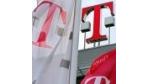 Update: Telekom und Premiere schließen Allianz - Foto: dpa/dpaweb