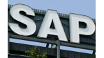 Keine Spur von Krise: SAP-Experten können sich die Jobs aussuchen - Foto: SAP AG