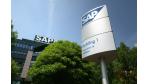 SAP profitiert von geringerer Steuerquote - Foto: SAP AG