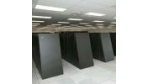 IBM dominiert weiterhin die Top-500-Liste