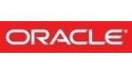 Neulizenzen schwach: SAP-Rivale Oracle enttäuscht mit Umsatzrückgang
