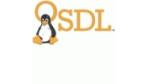 OSDL stellt Pool für Open-Source-Patente ins Netz
