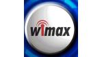 Vom Wimax-Hype zur Realität