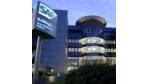 SAP will Betriebsrat mit allen Mitteln verhindern - Foto: SAP AG