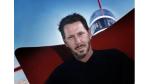 Dachzeile: Oracle profitiert von Einkaufstour - Gewinnschub im ersten Quartal - Foto: Oracle