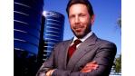Oracle-Chef Ellison muss tiefer in die Tasche greifen. - Foto: Oracle