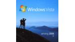 Microsoft schürt Rätselraten um den Erscheinungstermin von Vista - Foto: Microsoft