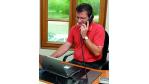 Outlook lernt VoIP