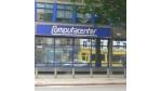 Computacenter sucht seine Service-Nische