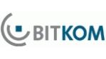 Bitkom: ITK-Branche blickt zuversichtlich ins Jahr 2006