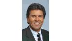 """SAP-Vorstand Heinrich: """"Die interkulturelle Zusammenarbeit wird in einem globalen Markt immer wichtiger."""""""