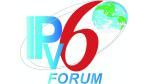 IPv6: Der fast vergessene Jubilar
