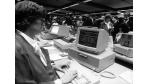 CeBIT 1986 bis 2006: Jubiläumsprobleme