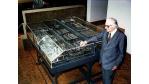 Genialer Computererfinder: Vor zehn Jahren starb Konrad Zuse