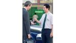 Europcar mit neuer Backup-Lösung: Sicherheitsgurt für Daten