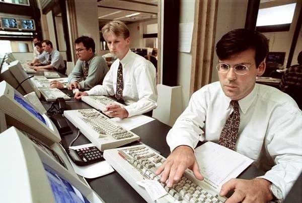 Virtuelle Call-Center-Strukturen bieten einen Migrationspfad nach VoIP.