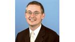 Martin Schallbruch, Innenministerium: Auf der sicheren Seite