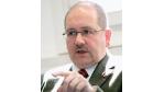 Martin Hölscher, Coca-Cola : Wie Mehrwert entsteht