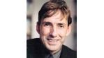 Ulrich Engelhardt x Itellium: Karstadt goes Linux