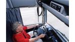 Lkw-Maut startet in die zweite Runde - Verkehrsprobleme ungelöst
