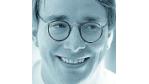 Linus Torvalds: Linux-Kernel 2.6.26 veröffentlicht