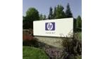 HP holt neuen Enterprise-Vertriebschef von Siemens