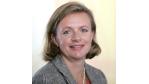 Karriere-Ratgeber 2006 - Andrea Stellwag, Consol Software