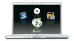 Macworld: Apple mit Intel im Geschwindigkeitsrausch