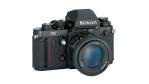 Nikon baut keine analogen Kameras mehr