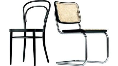 Thonet implementiert Oxaion