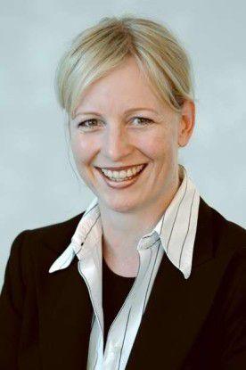 """Britta Kammel, Management Circle: """"80 Prozent der Projekte scheitern an den sozialen Kompetenz der Projektverantwortlichen."""""""