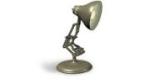 """WSJ"": Disney erwägt Übernahme von Pixar"