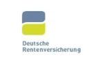 CeBIT: Rentenversicherer präsentieren IT-Projekte